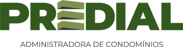 Predial ADM Logo
